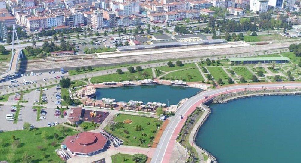 CHP'li belediye borçlarını ödemek için 27 arsayı satışa çıkardı