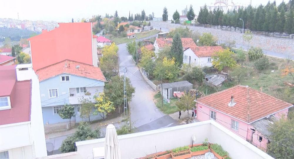 'Gizemli hayırsever' bu kez Tuzla'da: 'Bana Robin Hood deyin yeter' dedi