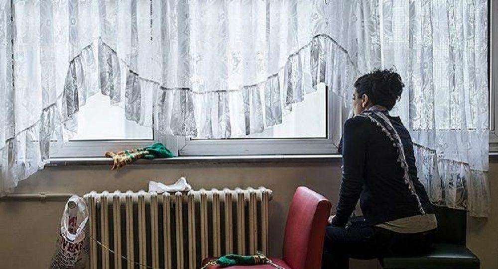 İstanbul Büyükşehir Belediyesi kadın sığınmaevi açacak