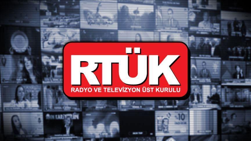 RTÜK'ten yayıncılara 'intihar haberi' uyarısı