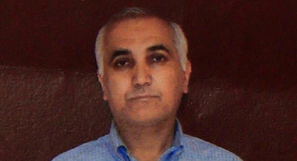 Selvi: Adil Öksüz'ün BND'nin güvenli evlerinde tutulduğu söyleniyor