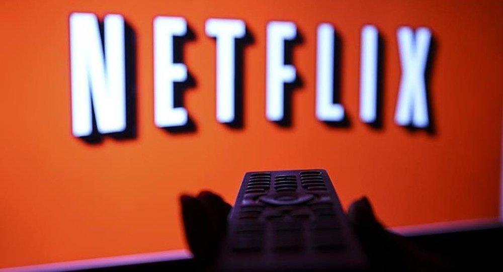 Netflix Türkiye İletişim Müdürü Savaş: Ücret ödeyen 1.5 milyonu aşkın üyemiz var