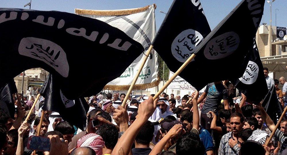 Türkiye'nin iade ettiği IŞİD üyesi Kanada'da tutuklandı