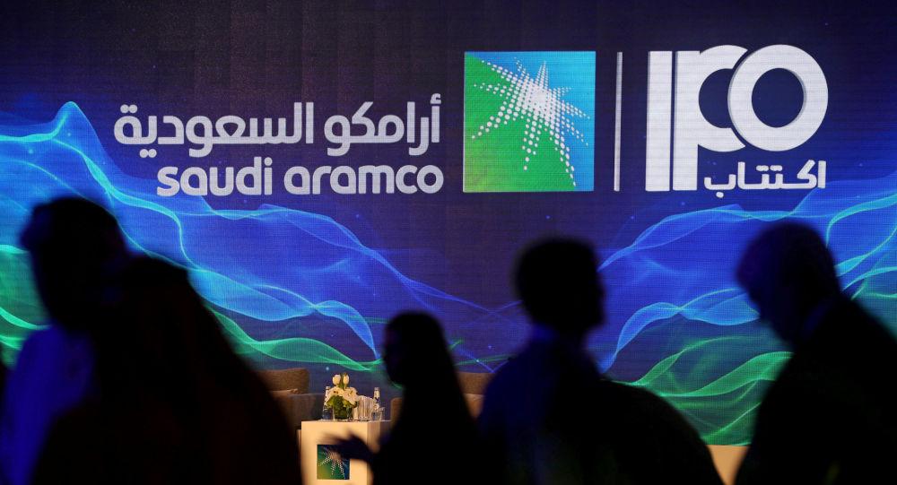 Suudi Enerji Bakanı, Aramco'nun değerinin 2 trilyon doları aşmasını bekliyor