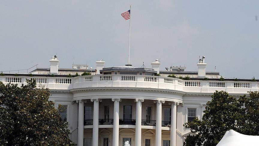 Beyaz Saray, Temsilciler Meclisi Adalet Komitesi'ndeki azil oturumlarına katılmayacak