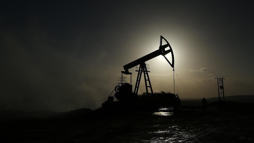 Meksika son 30 yıldaki en büyük petrol rezervini keşfetti