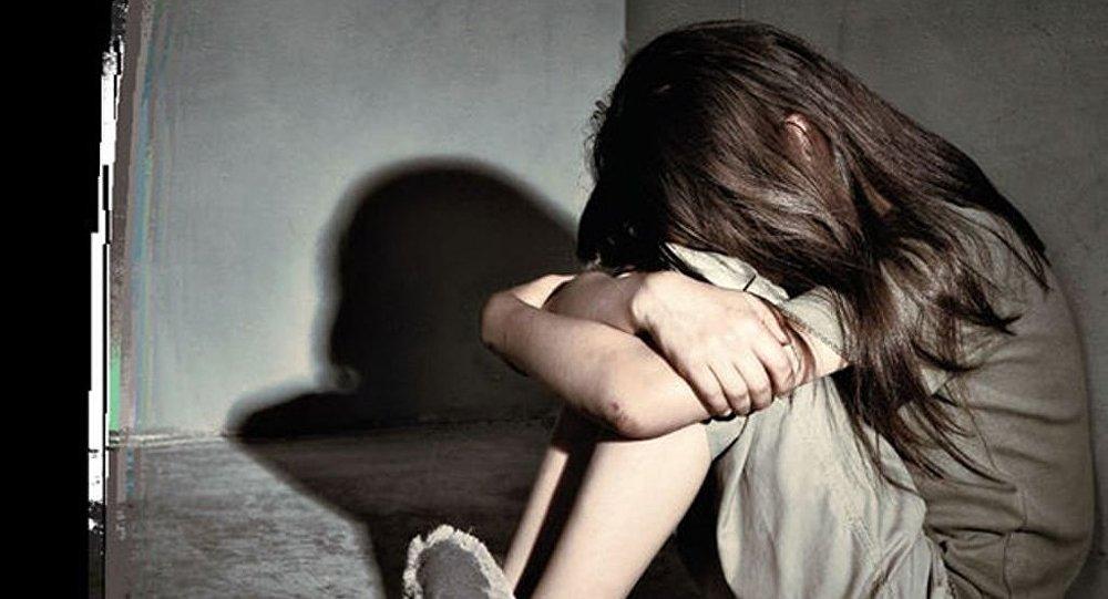 Çevrimiçi çocuk istismarına darbe: Bacak görüntüsü ele verdi