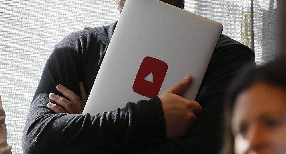 YouTube, nefret söylemine karşı sert önlemler alıyor