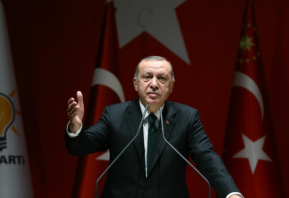 """""""24 HAZİRAN TÜRKİYE'NİN BİR KIRILMA NOKTASIDIR"""""""