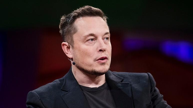 Elon Musk beyin çipi için izinleri aldı