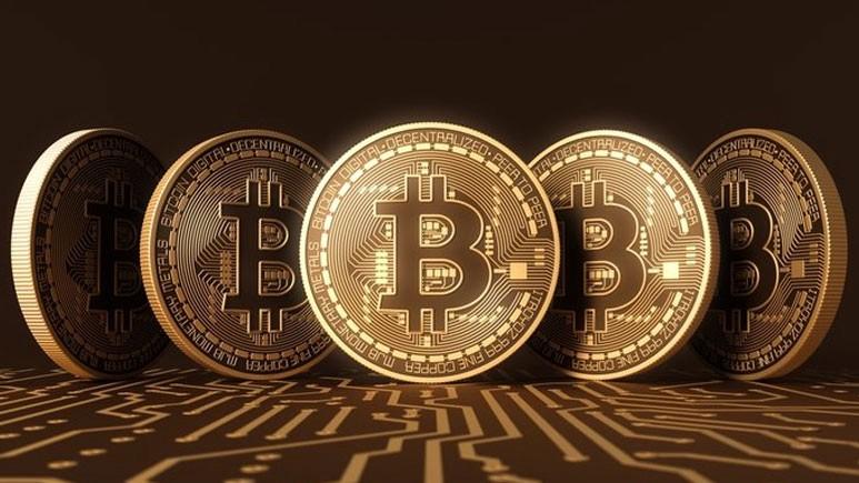 Bitcoin ilk çeyrekte güldürmedi