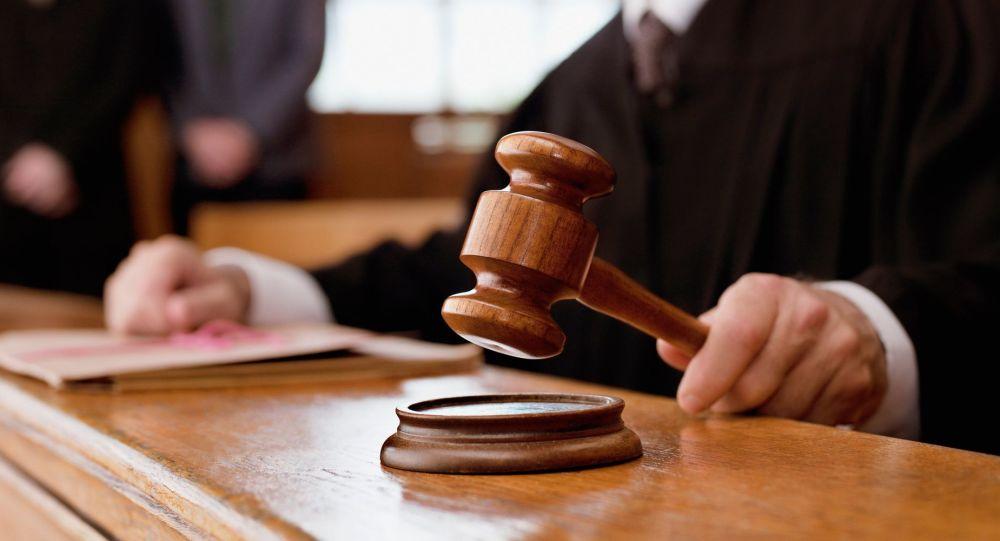 Zihinsel engelli kadına tecavüzden yargılanan 3 kişi beraat etti