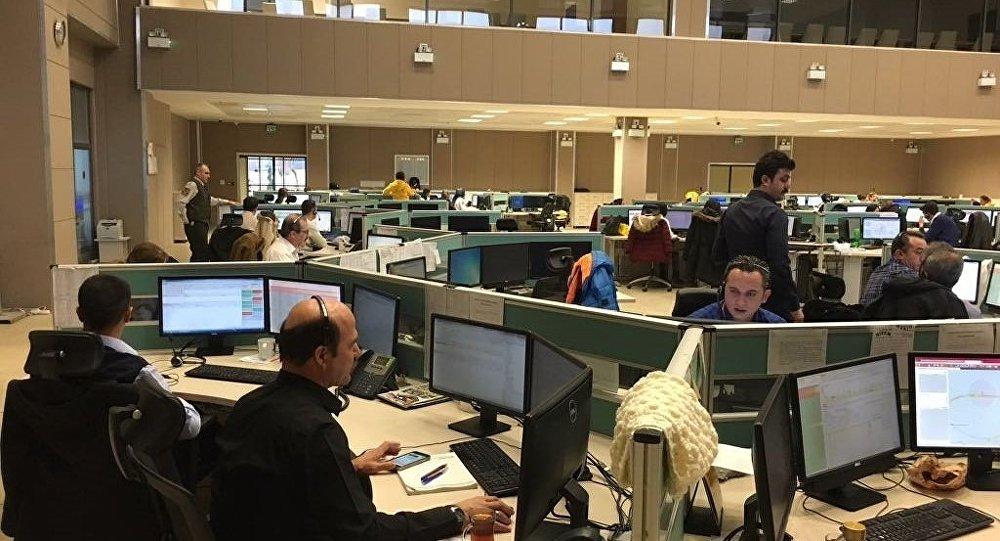 112 Acil Çağrı Merkezi yıl sonuna kadar 72 ilde hizmet verecek