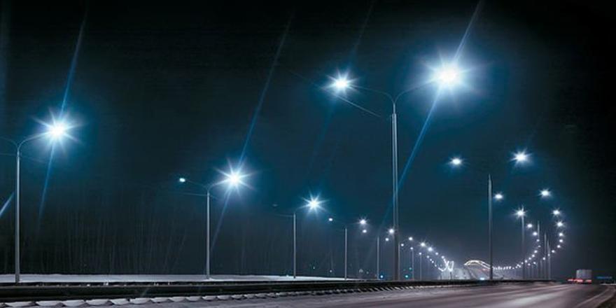 LED ampullerde kanser tehlikesi
