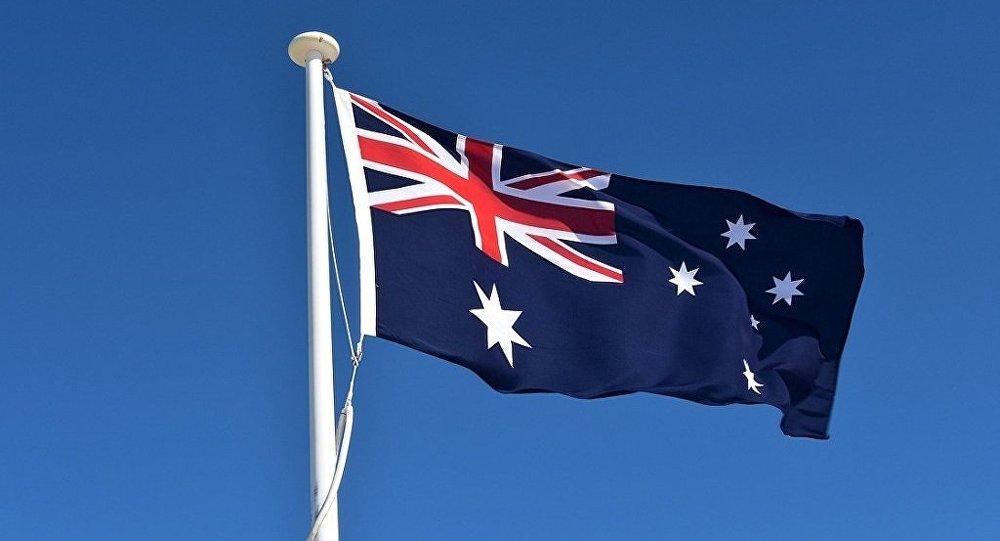 Avustralya'da 60 yaşındaki kadın kek yeme yarışmasında öldü