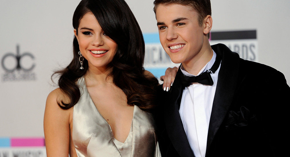 Selena Gomez'den Justin Bieber itirafı: Bir tür istismar kurbanı olduğumu hissediyorum