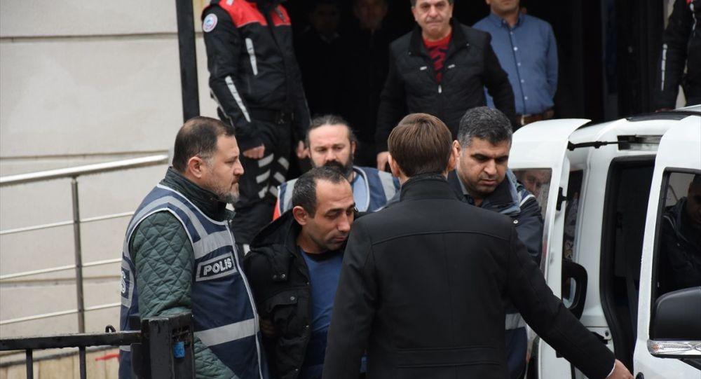 Ceren Özdemir'in katili için 'eksik inceleme' gerekçesiyle istinaf başvurusu