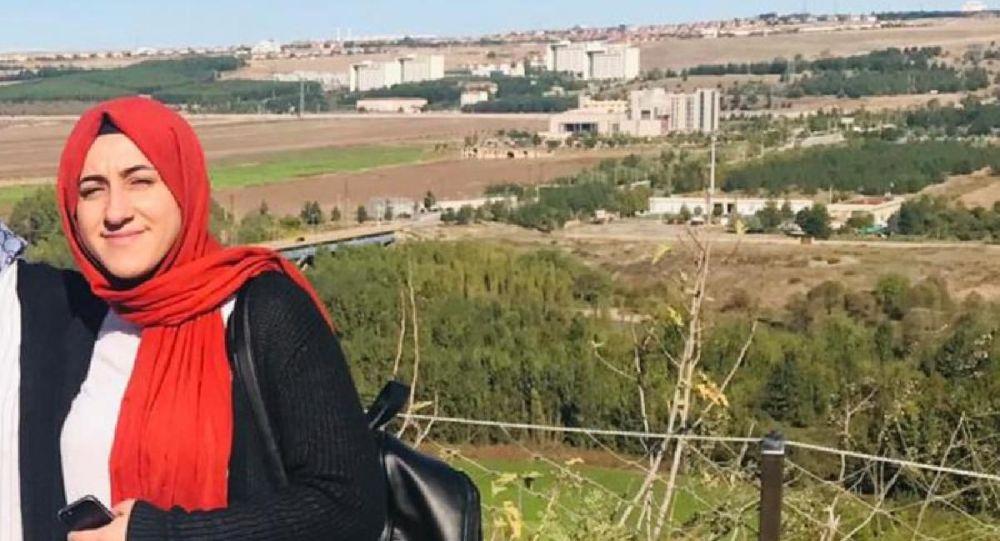 Arkeolog Merve Kaçmış'ın intiharı: Zeugma Müzesi'nin açığa alınan müdürü şüpheli sıfatıyla ifade verecek