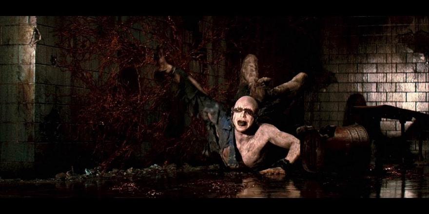 Yeni Silent Hill filmi geliyor