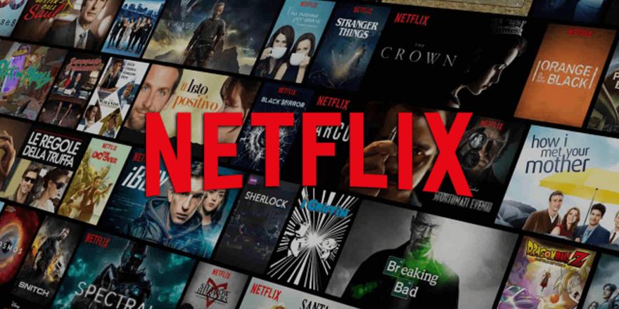 Netflix Resident Evil dizisi için ilk somut paylaşımı yaptı