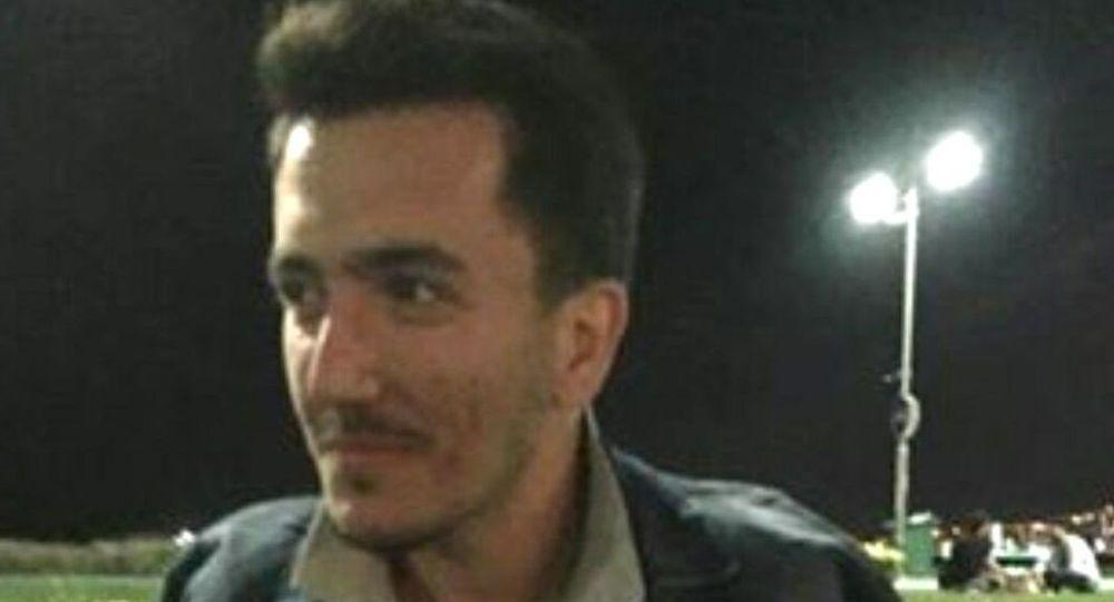Anne ve babasını siyanürle öldüren Kalkan'ın cezai ehliyeti olmadığı tespit edildi