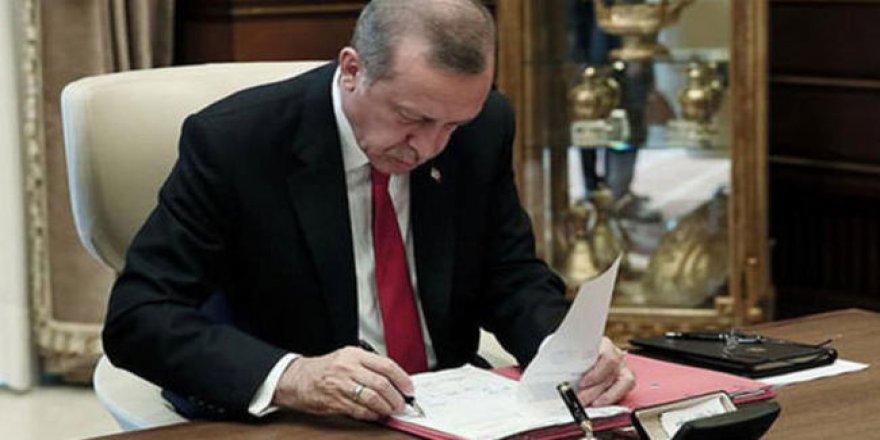 Cumhurbaşkanı Erdoğan yanıtladı: Anket sonuçlarında son durum...