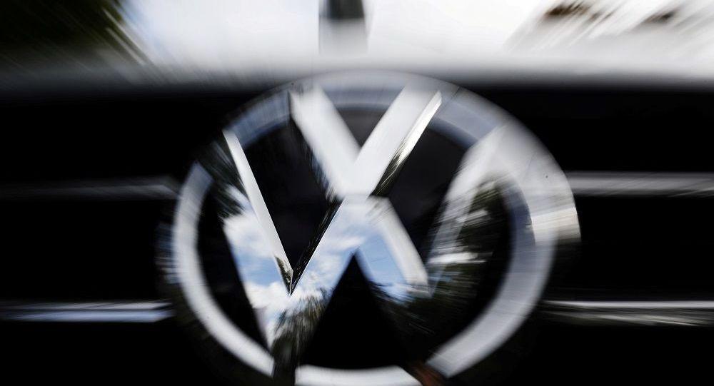 Bulgaristan: Volkswagen için hala yarışın içindeyiz