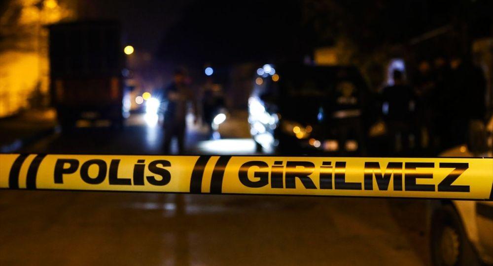 Denizli'de genç kadına saldırı: 'Eski sevgilisi' 5 yerinden bıçaklayıp kaçtı