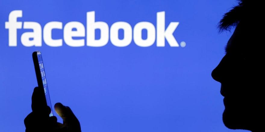 Facebook Lite karanlık mod desteğine kavuştu!