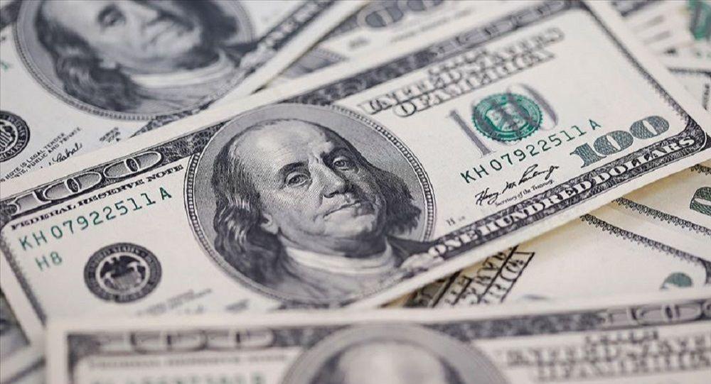 Dolar güne 6.05 seviyesinin üzerinde başladı