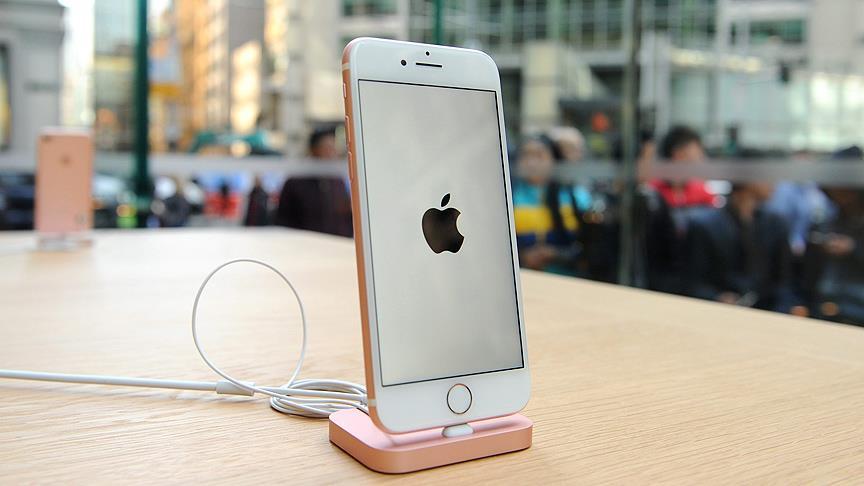 Apple yatırımcılarını uyardı; gelirlerimiz düşecek!