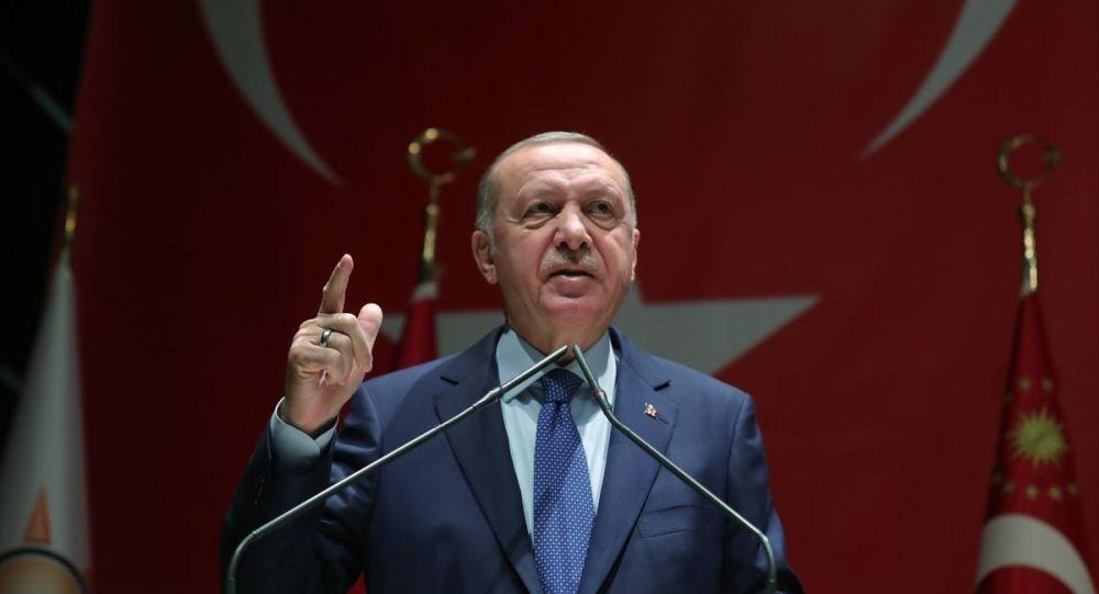 """""""Erdoğan, Kılıçdaroğlu'ndan 15 bin lira manevi tazminat kazandı"""""""