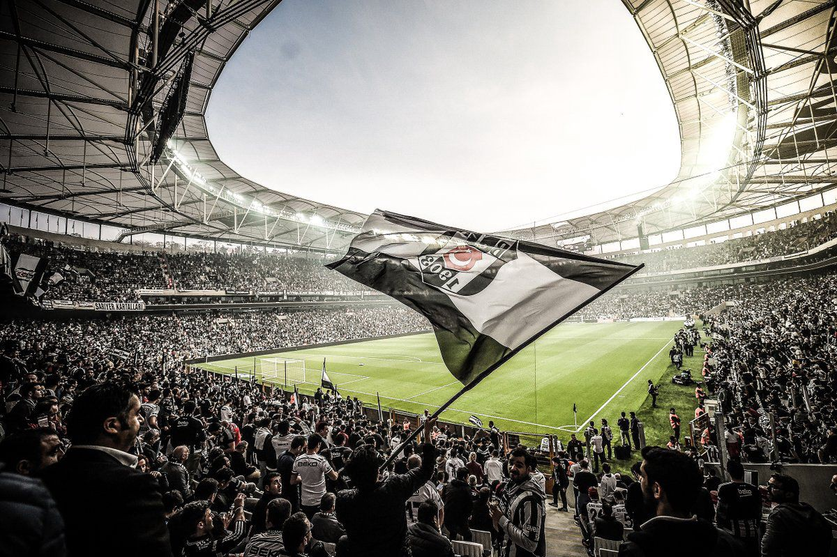 Beşiktaş'ta şok sakatlık! İki yıldız birden...