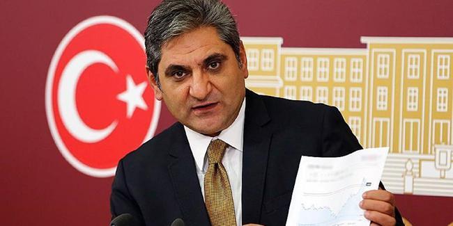 Başbakan'ın vaadlerine CHP'den yorum: Biner Lira az, emekliye birer maaş...