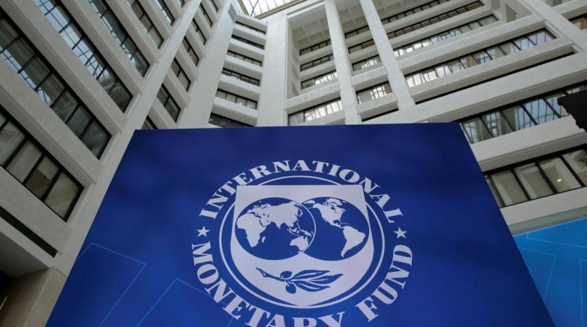 IMF'ten flaş açıklama: Darbe girişimi sonrası Türkiye ekonomisi...