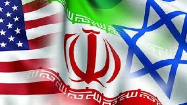 ABD'den İran açıklaması: Netanyahu'nun belgeleri ayrıntılı biçimde incelenmeli