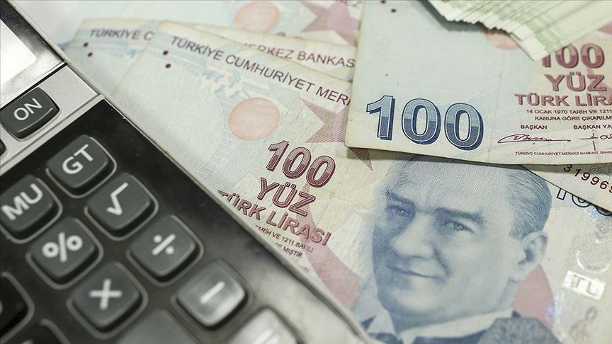 3 kamu bankasından 'İşe Devam Kredi Desteği'