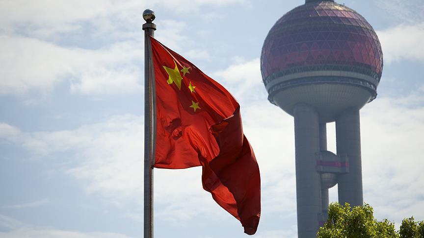 Çin ile ABD arasında ticaret gerginliği devam ediyor