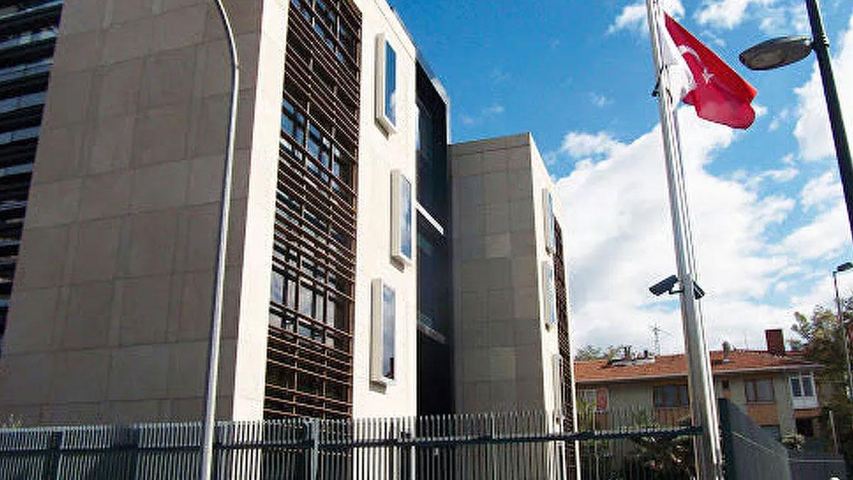 Cengiz Holding'ten vergi borcunun silinmesine ilişkin açıklama