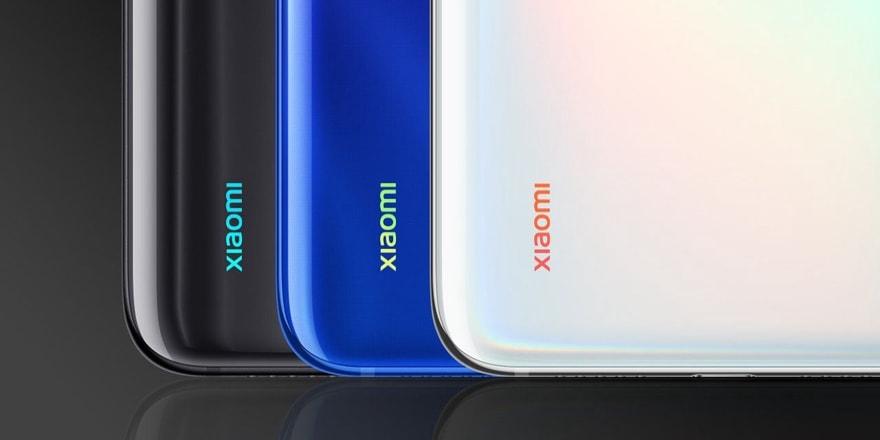 Xiaomi 2 modeli için MIUI 11 güncellemesini yayınladı