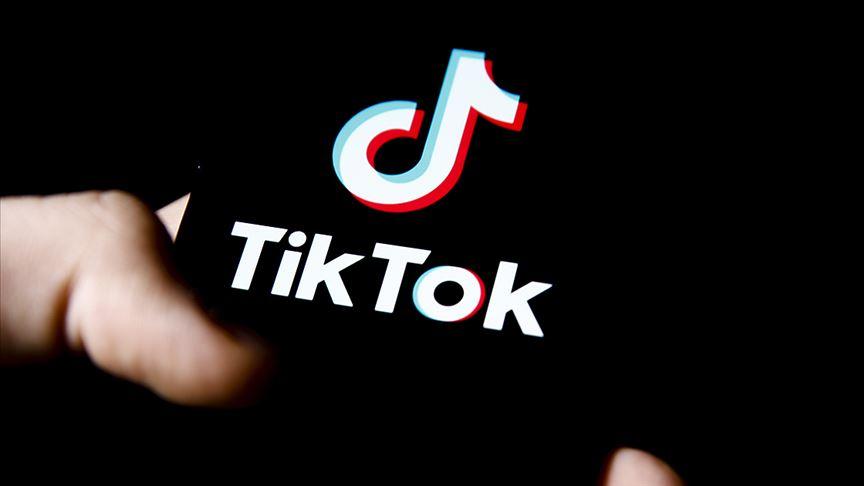 Türk Kızılay ve TikTok Kovid-19'a karşı iş birliği yaptı