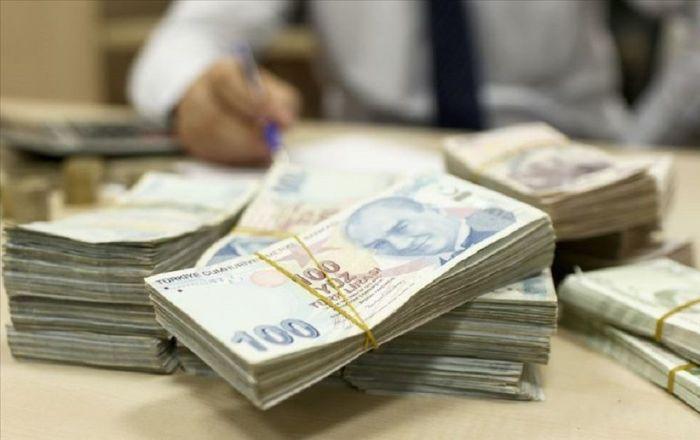 Dünya Bankası Türkiye'nin 2020'de yüzde 0.5 büyümesini bekliyor