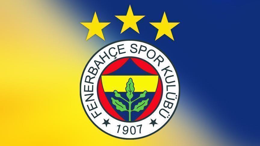 Fenerbahçe'den TFF'ye 'maç takvimi' başvurusu