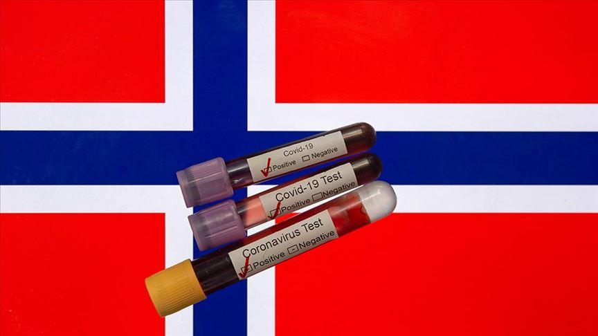 Norveç, 1 ayın ardından anaokullarını açıyor