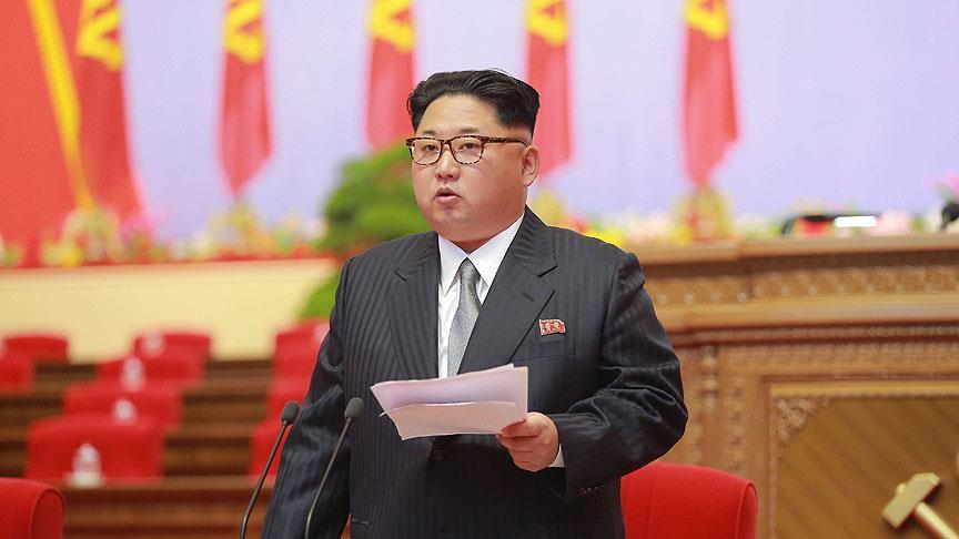Kim'in sağlık durumu: Kuzey Kore basını yorum yapmadı