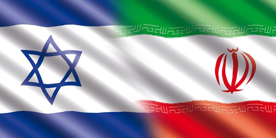 İran'dan İsrail'e: Pişman olacaksınız