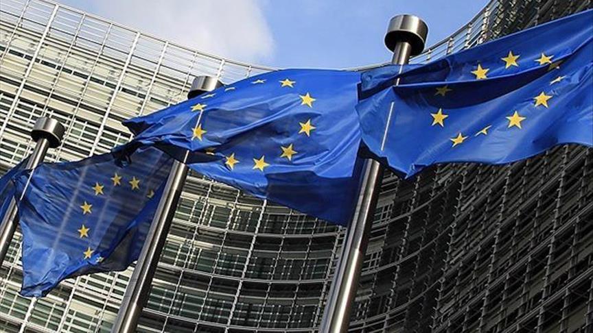 AB'de anlaşma nihayet sağlandı: 1 trilyon euroluk acil durum bütçesi oluşturulacak