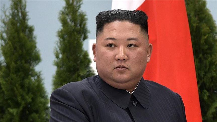 Güney Koreli yetkili: Kim Jong-un hayatta ve iyi