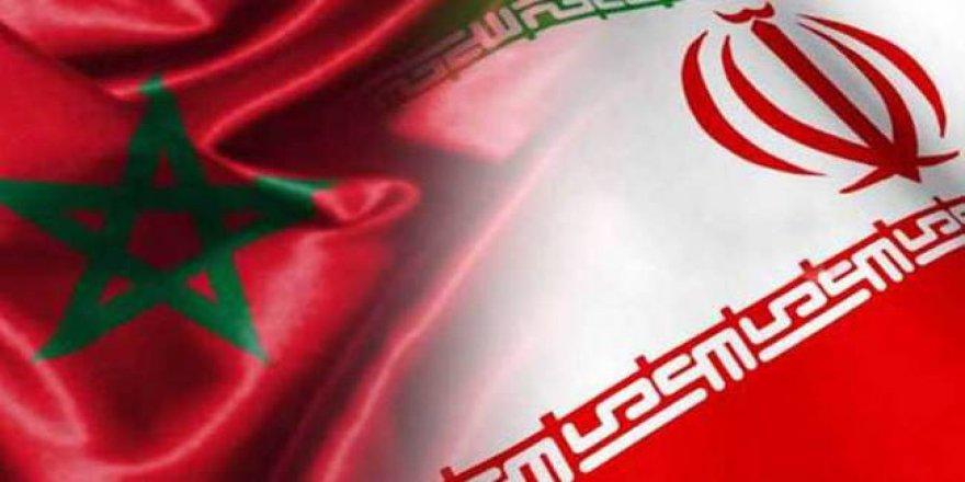 İran'a bir şok daha! Hizbullah'ı gerekçe gösterip diplomatik ilişkileri kestiler!