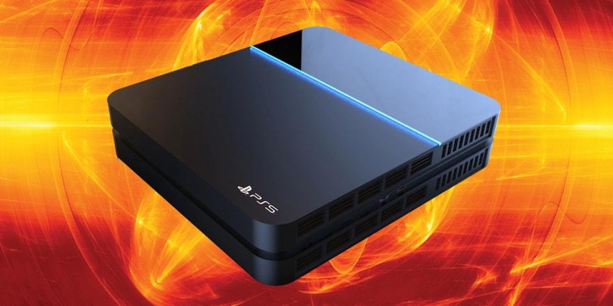 Haziran'da PlayStation 5 fırtınası esecek!